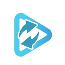 Abelssoft Converter4Video Crack Full