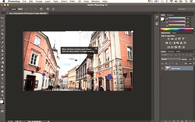 Adobe Photoshop CC Latest Version