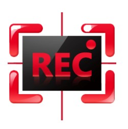 Aiseesoft Screen Recorder Registration Code
