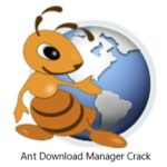 Ant Download Manager Crack Latest Version