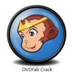 DVDFab Latest Version