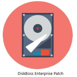 DiskBoss Enterprise Full Patch