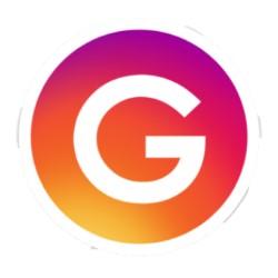 Grids for Instagram Latest Version