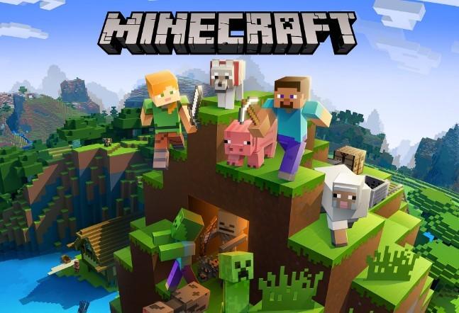 Minecraft – Pocket Edition With Mod & APK