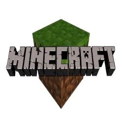 Minecraft Mod + Apk