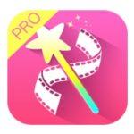 VideoShow Pro Video Editor Apk