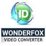 Wonderfox HD Video Converter Factory Pro Crack Key