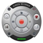 ZD Soft Screen Recorder Full Download Latest Version