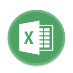 AbleBits Ultimate Suite for MS Excel Crackedlatest