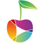 CherryPlayer Pro 3.3.0 Crack [Latest Version] 2022