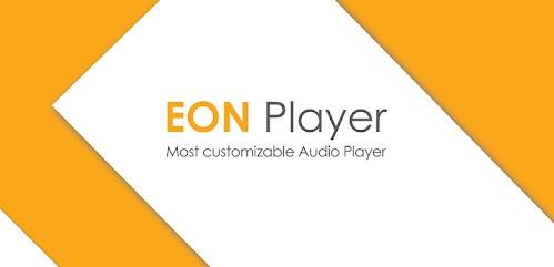 Eon Player Pro Apk