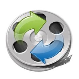 GiliSoft Video Converter Full Version