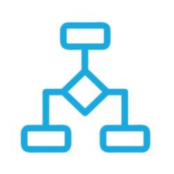 NCH ClickCharts Pro Keygen