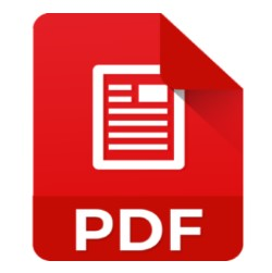 PDF Shaper Full Crack