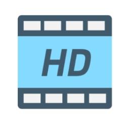 4Media HD Video Converter Keygen