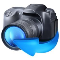 Magic Photo Recovery Registration Key