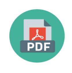 Mgosoft XPS To PDF Key