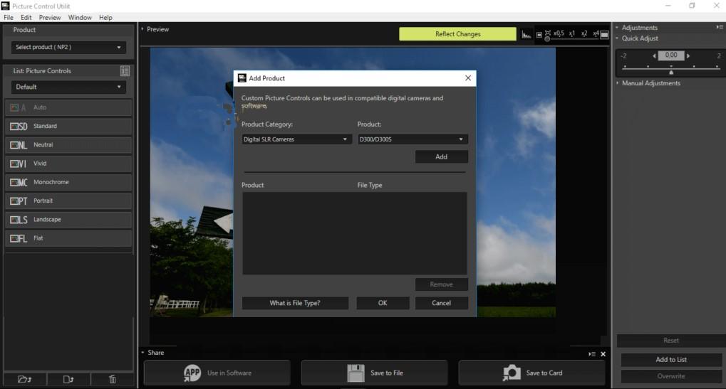 Nikon Camera Control Pro Latest