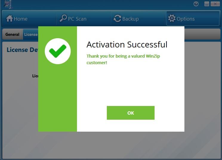 PCHelpSoft Driver Updater License Key