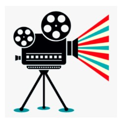 Photo MovieTheater Latest Version