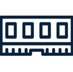 RAM Saver Pro Registration Key