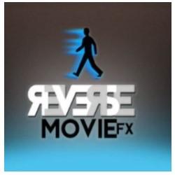 Reverse Movie FX PRO Cracked APK