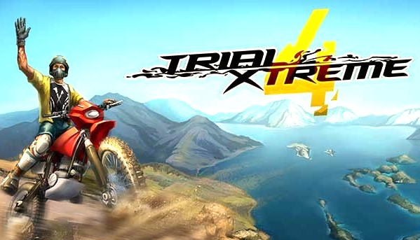 Trial Xtreme Data Latest Version