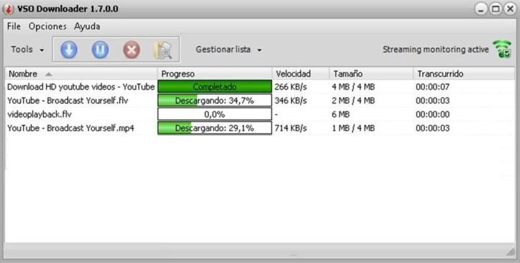 VSO Downloader Full Version