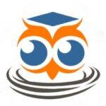 Worksheet Crafter Premium Latest version
