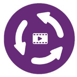 Xilisoft iPad Video Converter Keygen